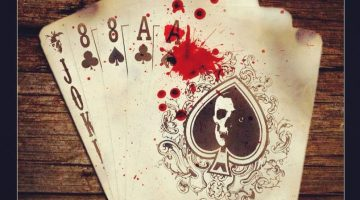 overview of dead mans hand poker